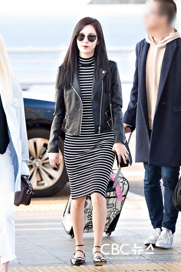 서조현 | SEOHYUN