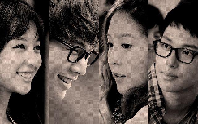 boa and siwon secretly dating