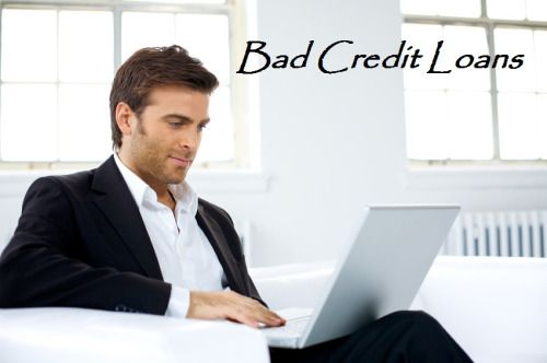 """Check out my latest post on tumblr """"Recover From Your Poor Credit Status By Availing Loans"""" @ http://sameday-badcreditloans.tumblr.com/post/116625395721/recover-from-your-poor-credit-status-by-availing"""