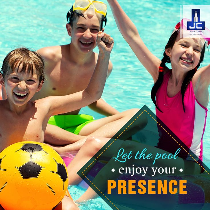 Do you enjoy having your friends over? How about hosting pool parties every weekend! #Executive by #JayceeHomes provides just the kind of luxurious pool you need. Know more:  http://bit.ly/JayceeExecutive