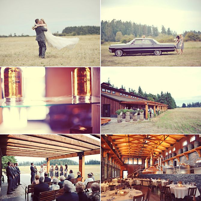17 Best Images About Places To Tie The Knot On Pinterest Resorts Wedding Venues And Floating