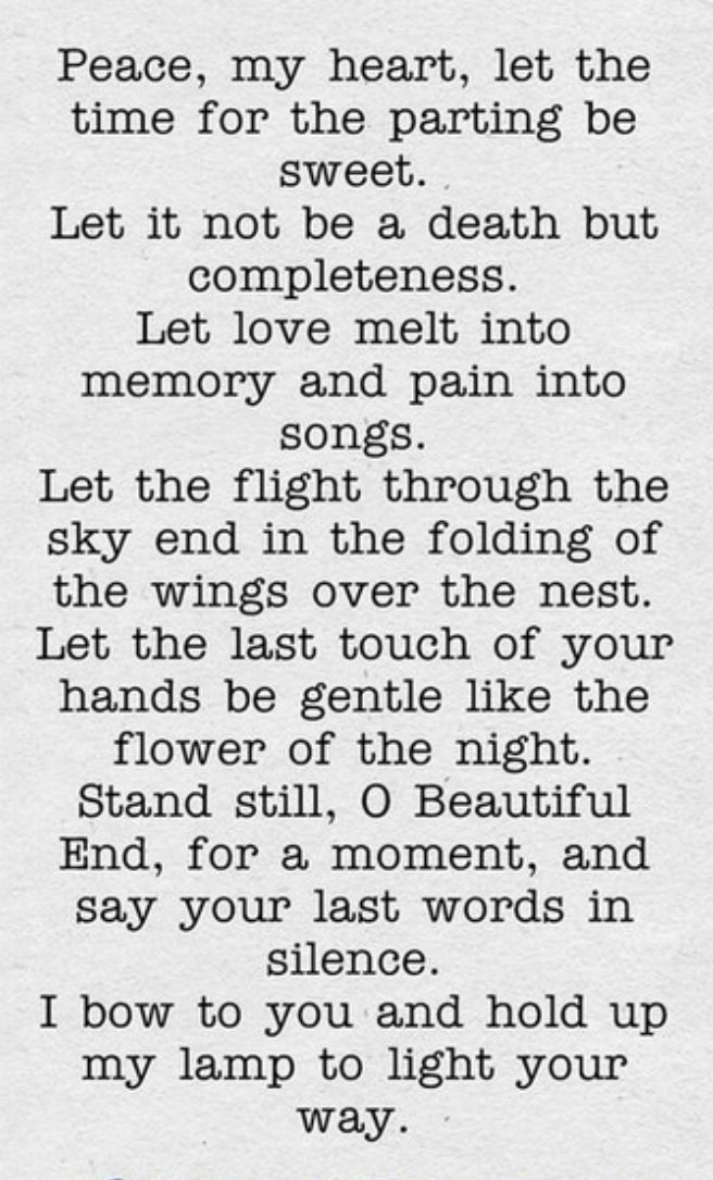 poet ponderings poetry quotes haiku   rabindranath