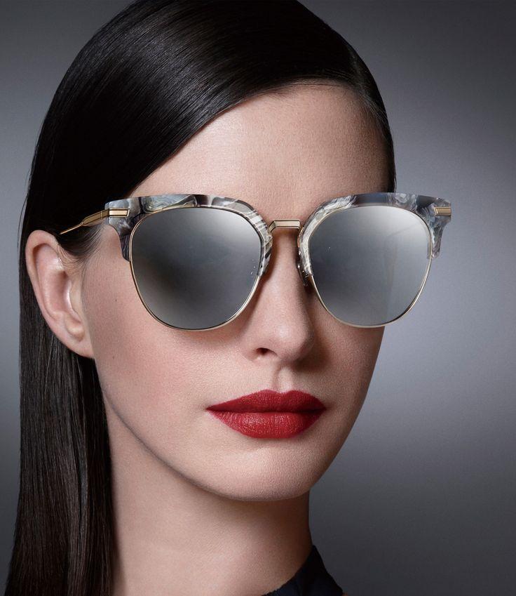 60 Best [celeb] Anne Hathaway Images On Pinterest