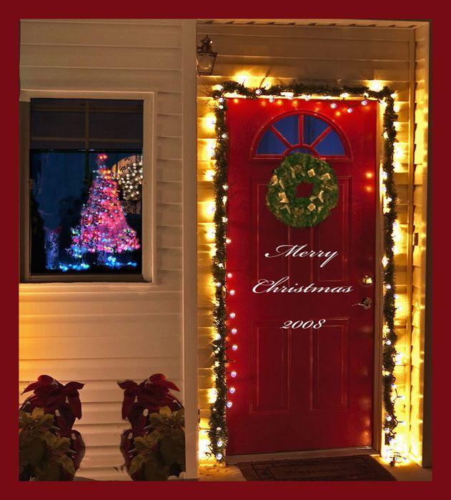 Christmas Door Decorating Contest Rubric : Best images about christmas door decorations on