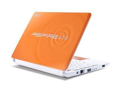 Acer Aspire One HAPPY2-N578Qpp - Price Philippines   Priceprice.com