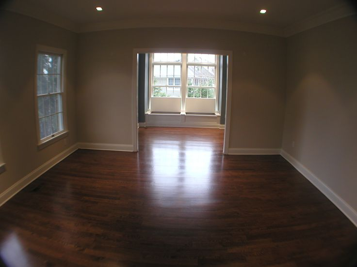 25 best ideas about bamboo wood flooring on pinterest. Black Bedroom Furniture Sets. Home Design Ideas