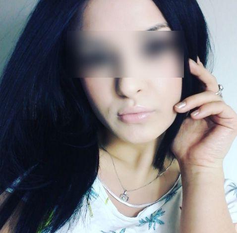 ☏Colaba Escorts☏Call/WhatsApp☢http://www.taniyakapoor.in👍Mumbai Escorts #Escorts #Hot #CallGirls #Fun #Love #Adult  Call me or WhatsApp 09860431758  ☢Visit my website ☢ http://taniyakapoor.in/  Guys , I Can Be Your Perfect Girlfriend Experience Or Your...