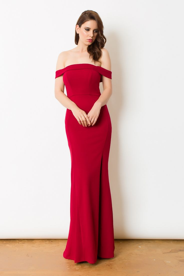 George - G Lola Gown 717211