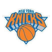 Obtén el resumen del juego de Utah Jazz vs. New York Knicks