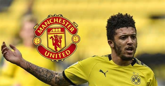 Transfer News Live Man Utd Plot Shock Sancho Swap Meunier To Liverpool Chelsea Arsenal Latest Rumours Get The Latest In 2020 Chelsea News Transfer News Liverpool