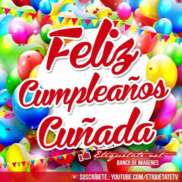 18 best images about cumpleaños on Pinterest Happy birthday beautiful, Happy birthday wishes