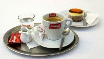 DK AKORD | Restaurace | Gastronomické služby | Coffee breaky
