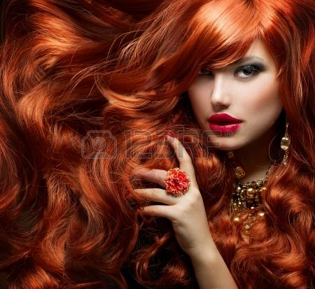 Best 25 Curly Red Hair Ideas On Pinterest Curly Ginger Hair Merida Hair And Red Hair Like Merida