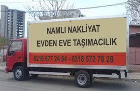 Nakliyede sıfır hata ile çalışan firma Namlı Nakliyat | Firma Fix | Evden Eve Nakliye | Nakliyat | Rent a Car | İstanbul Firma Rehberi