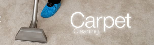VIP Cleaners have been providing out-of-the-box quality #carpetcleaning to all suburbs of #Melbourne for the over two decades.  http://vipcleaningservicesmelbourne.com.au/carpet-cleaning-melbourne.html
