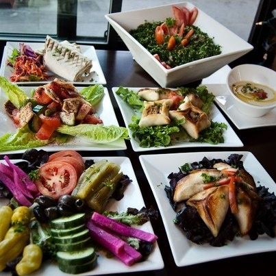 136 best images about The Great Big Foodie Experience on Pinterest ...