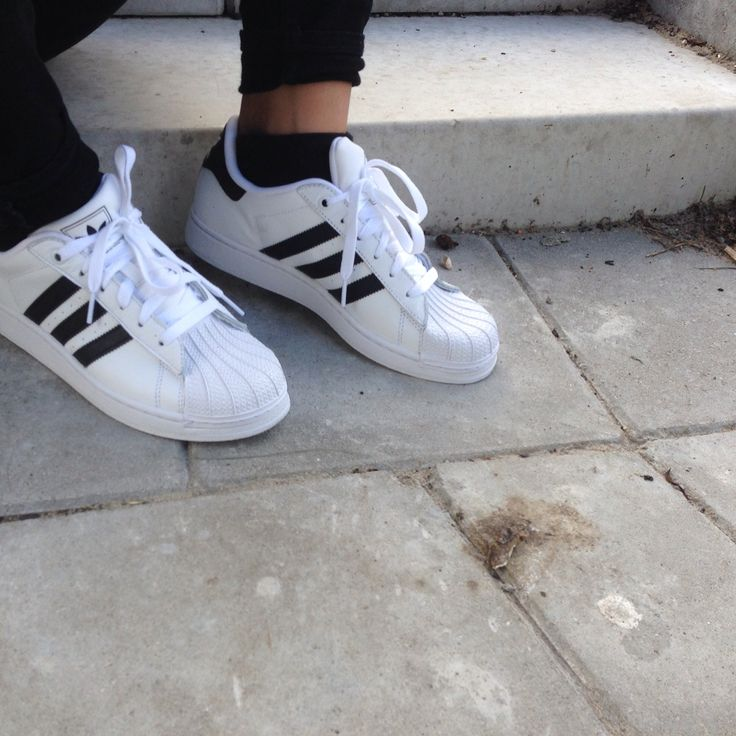 cheap adidas shoes but stylish chrome adidas shoes for women philippines