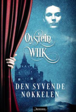 Bli med inn i et storslått eventyr fra musikkens magiske verden. Øystein Wiik har skrevet sin første ungdomsbok.