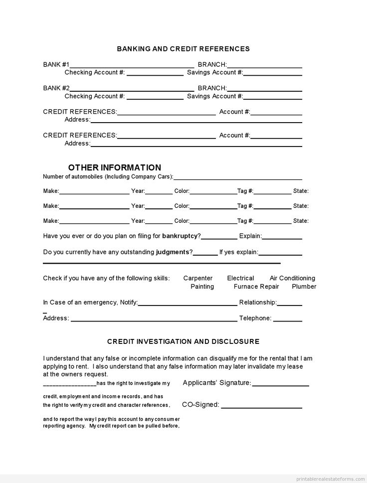 It is an image of Ridiculous Free Legal Forms Online Printable