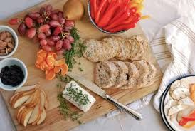 waitrose cheese plate board and knife - Google Search