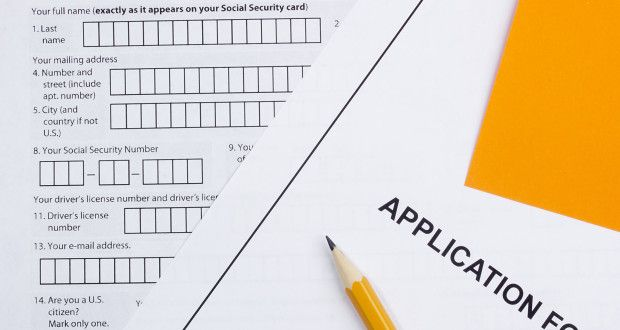 Resume Outline – What Are The Latest Trends In Job Resume Formats? >> More [ http://www.rogers-resume-help-center.com/resume-outline.html ]