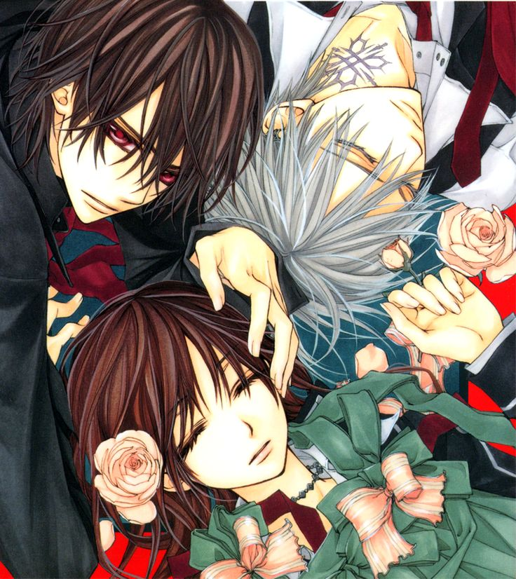 The Beginning After The End Manga: 28 Best Anime & Manga I Love Images On Pinterest
