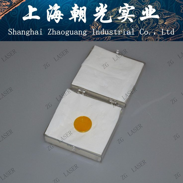 $25.00 (Buy here: https://alitems.com/g/1e8d114494ebda23ff8b16525dc3e8/?i=5&ulp=https%3A%2F%2Fwww.aliexpress.com%2Fitem%2F18-38-1-optical-ZnSe-CO2-laser-focus-lens-for-CO2-laser-cutting-machine%2F32412054454.html ) 18*38.1 optical ZnSe CO2 laser focus lens for CO2 laser cutting machine for just $25.00