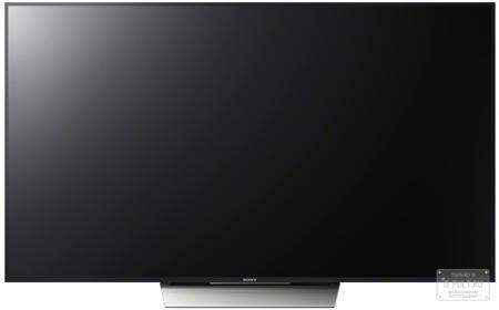 Sony KD-85XD8505  — 799990 руб. —  4K HDR: качество изображения нового поколения   Телевизоры с поддержкой расширенного динамического диапазона (HDR) перевернут ваши представления о просмотре любимого контента. В сочетании с разрешением 4K Ultra HD поддержка расширенного динамического диапазона (HDR) при просмотре видео обеспечивают невероятное богатство деталей, естественную цветопередачу и контрастность, а диапазон яркости подсветки во много раз будет превосходить возможности телевизоров…
