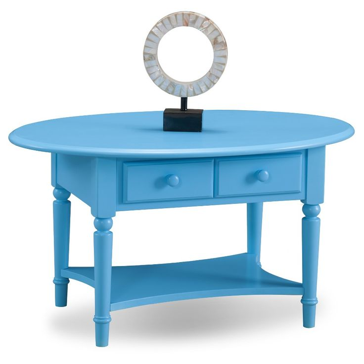 Dfs Round Coffee Tables: Best 25+ Blue Coffee Tables Ideas Only On Pinterest