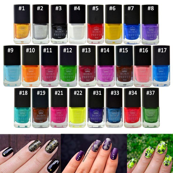 67 best Nail Polish images on Pinterest   Nail polish, Nail polishes ...