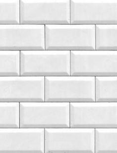 About TEXTURES On Pinterest Ceramics Tile And Porcelain Tiles