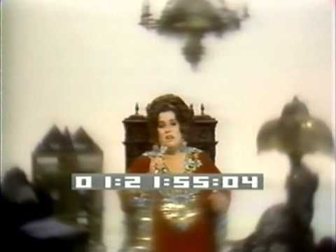 Sammy Davis And Mama Cass Youtube 88