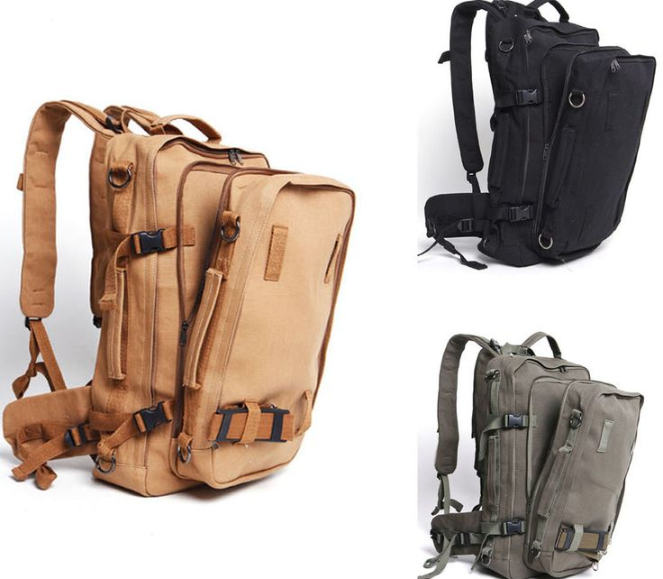 34 best images about Backpack on Pinterest | Bags, Accessories and ...