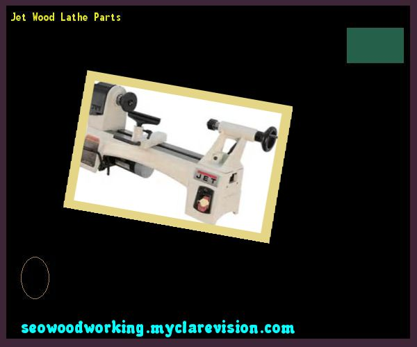 17 Best Ideas About Lathe Parts On Pinterest Woodturning