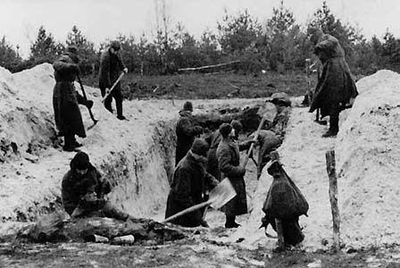 Soviet POW camp, 1950 - Google Search