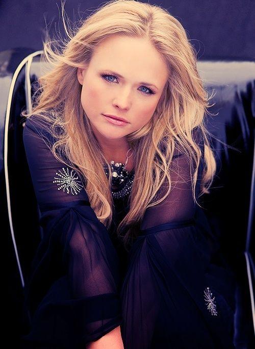 342 best Miranda Lambert images on Pinterest Carrie underwood - hauser weltberuhmter popstars