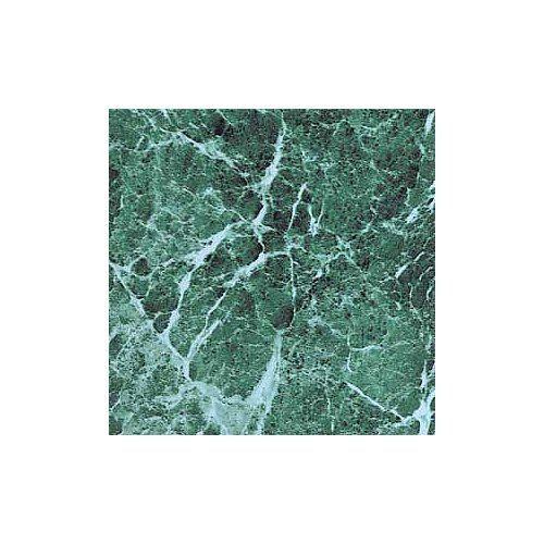 Vinyl Self Stick Floor Tile QUA66 Home Dynamix