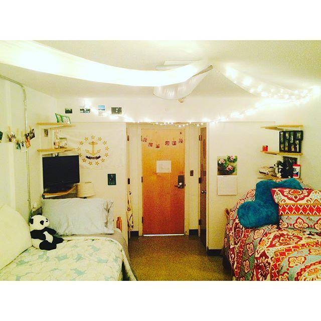 Betsy Roy, Emmanuel College | Boston Dorm Contest | Pinterest | College,  Dorm And College Dorm Essentials Part 56