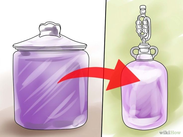 Make Homemade Wine Step 9 Version 2.jpg