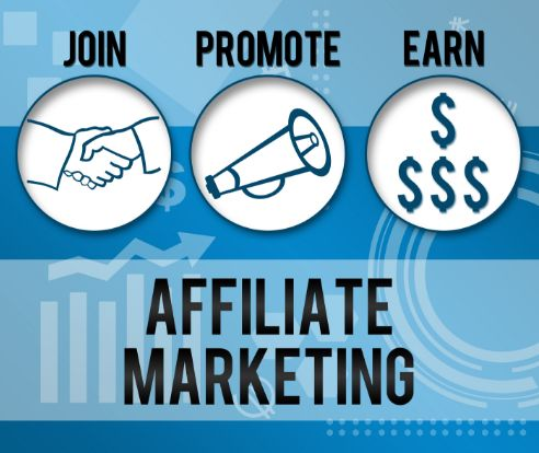 There are many questions relating to affiliate programs,that is why we brought you the top 10 affiliate programs.  There thousands of affiliate networks who are paying out big money to advertisers, websites owners and bloggers.   #affiliate marketing programs #affiliate marketing programs for beginners #affiliate program marketing #marketing affiliate programs #top marketing programs #what is an affiliate marketing program