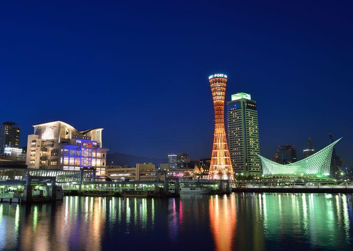 魅力あふれる兵庫県。中心の『神戸』だけでなく、有馬温泉や城崎温泉などの温泉街、淡路島・姫路城などの人気観光スポットなど見所満載の都道府県です。また、ビジネスでも多くの人が兵庫県を訪れます。そんな兵庫県のおすすめ人気ホテルランキングTOP20を紹介していきます。