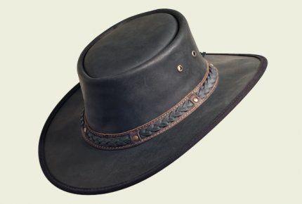 Cappello Australiano pelle Barmah Hats Australia Cappelli invernali - Roberto Manzoni Ravenna  #stetson #texas #texano #west  #cilindro #englishhat #hatter #shop #hatshop #hatstore #grey #black #red #burgundy #brown #cool #elegant #classic #streetstyle #fashion #unisex #fashionista #chic #menswear #wintertrend #cappelli #BORSALINO  #indianajones @fashionamy #cowboys #cowboy #cowgirls
