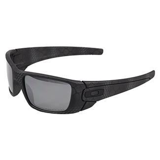 Oakley Flak 2.0XL Root Prizm Shallow Polarized Sonnenbrille Schwarz YxivxKo54
