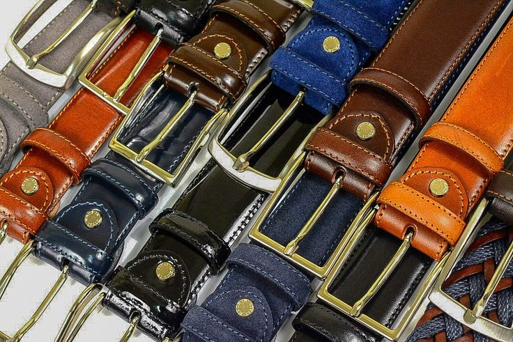 Cinture uomo #belts #accessories #lucacalzature #milano #shopping Www.lucacalzature.it