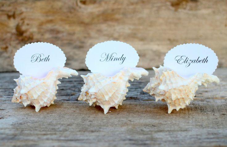 Caribbean Wedding Favor Ideas: Caribbean Wedding Souvenir - Cute