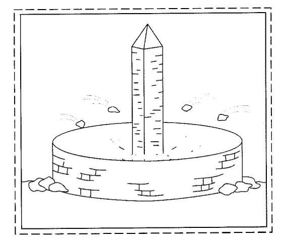 hajj coloring pages - photo #27