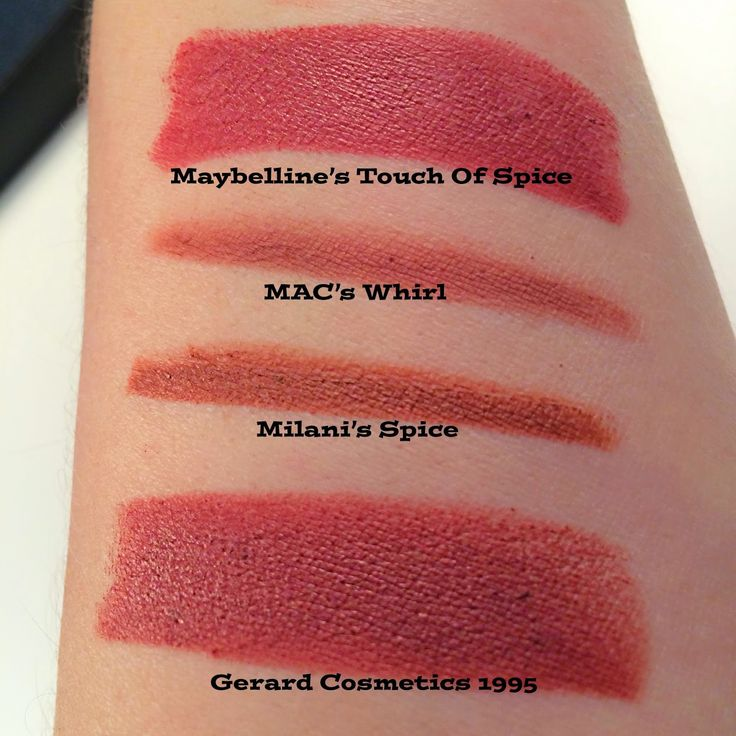 Just throw it in the bag. A beauty/fashion/life blog.: Gerard Cosmetics 1995, is it worth the hype...and the $$$?