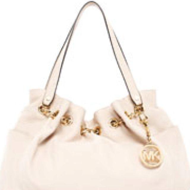 www.designerclan com wholesale HERMES bags online store, fast delivery  cheap burberry handbags �� Michael Kors Handbags ...