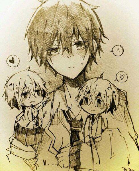 Easy To Draw Manga