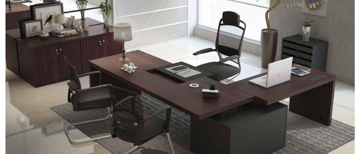Mesa Diretor Araucaria | Mesa Diretor Araucaria linha de cadeira de Escritorio Diversas cores e diversos tamanhos Escolha sintase confortavel com cadeiras